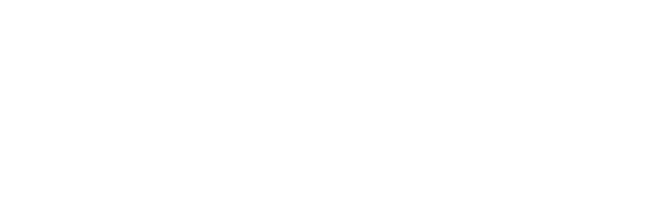 Image of the Fundraising Regulator logo.